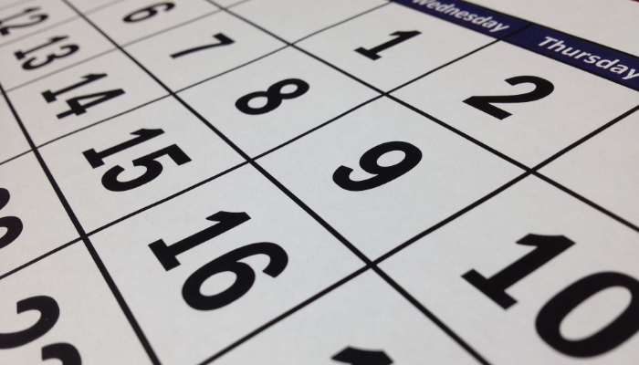 Tcaps Calendar 2020-21 Sevier County School System / Home