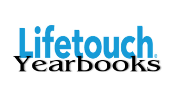 Our Yearbooks are $15.00 this year! Order yours online today!