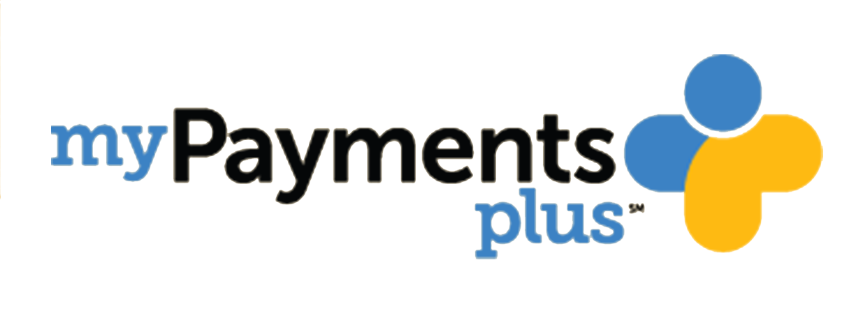 My Payments Plus sign in page