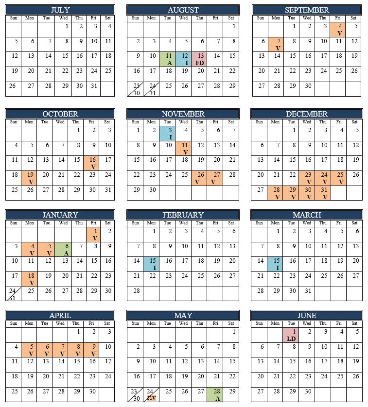 TAMIL CALENDAR 2021 AUGUST   The 2020 21 School Year Calendar is