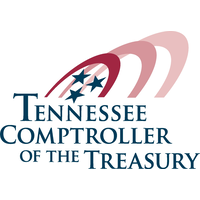 Tennessee Comptroller of the Treasury