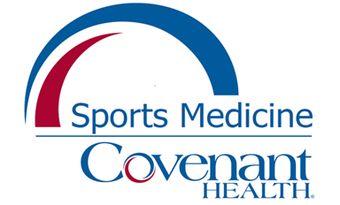 Covenant Health Sports Medicine