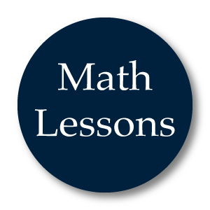 Kindergarten Math Lessons