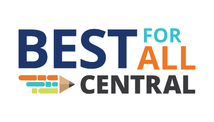 Best for All Central