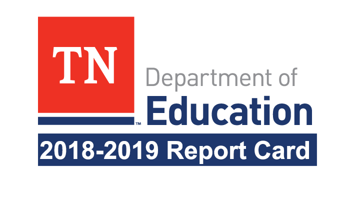 Tennessee Department of Education Report Card