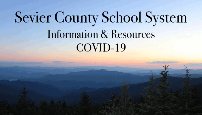 Resources for Students and Families Related to COVID-19